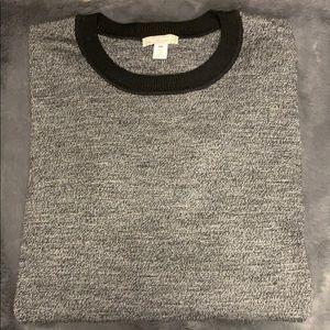 Merino Crewneck Gap Sweater